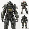 【フォールアウト】1/6『T-45 NCRサルベージ パワーアーマー(T-45 NCR Salvaged Power Armor)』Fallout 可動フィギュア【スリー・ゼロ】より2021年3月発売予定☆