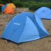 【立山登山】クロノスドーム1レビュー~モンベルのコスパの良い登山テントで大縦走~立山~薬師岳~折立まで4泊5日~