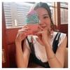 ダイソー高見えiPhoneケース