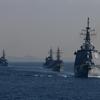 9条改憲で自衛隊を明記すると日本は「戦争ができる国」になるのか?