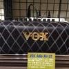 新商品!!ギターアンプ!VOXAdioairGTのお話!