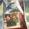 【switch】僕はこうやってニンテンドースイッチを買った【nintendo】