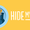HideMyAss Exclusive Coupons & Deals On Couponstechie