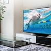 4Kチューナー内蔵テレビのかしこい選び方とおすすめモデル
