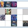 【遊戯王】DDD展開考察 #297(必要札:ゴースト、地獄門、ネクロ)