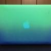 ノートパソコンを買うなら「Macbook air」がオススメ。万年Windowsユーザーだった僕が乗り換えた理由
