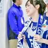 【2018/10/6】HKT48出演!アビスパ福岡VSファジアーノ岡山@ レベルファイブスタジアムイベントレポ【撮影/写真/参加レポート】