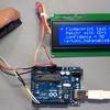 簡単にできる指紋照合(Arduino-Unoで)2021.9.12にプログラム更新