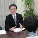 宮城仙台の弁護士にご相談を  「青葉法律事務所」WEBLOG