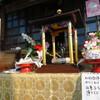 神門仏教会の花祭(2019)