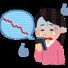 米国株が大きく下落★バーゲンセールで買うなら日本株?米国株?