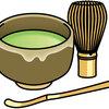 緑茶と抹茶の違いは何?おいしいドリップバッグのお茶もあります。