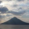【九州】ぼくのゴールデンウィーク2017~九州本土と屋久島を満喫する8泊9日の旅~⑤【開聞岳登山】