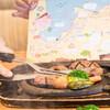 初めて東京から静岡のハンバーグレストラン「さわやか」へ行くならどの店が良いかの一考察
