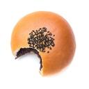 札幌パンもぐもぐ日記。