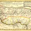 世界193ヶ国をひとことで解説 アッパーギニア編