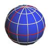 球のデータ