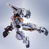 【ガンダム A.O.Z】METAL ROBOT魂〈SIDE MS〉『ガンダムTR-1[ヘイズル改]&オプションパーツセット』可動フィギュア【バンダイ】より2022年3月発売予定☆
