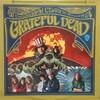 『グレイトフル・デッド(Grateful Dead)』 '60年代編
