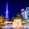 札幌テレビ塔が見えるホテル10選!
