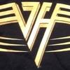 Van Halen - ヴァン・ヘイレン -