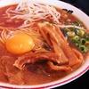 【オススメ5店】徳島市・徳島市周辺部(徳島)にあるスープが人気のお店