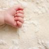 【3か月目】赤ちゃんの成長と暮らし方