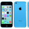 新型iPhoneはSIMロック決定 ドコモ、au、ソフトバンクとも 解除サービスも対象外