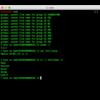 macOS上でLinuxアプリケーションをそのまま動作させるアプリ ケーション Noah を使ってみた