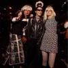 Lou Reed - Halloween Parade... Lou, Andy & Nico ?