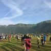 第2回 Aso Round Trail(阿蘇ラウンドトレイル)109㎞D+5,000mに参加してきました。