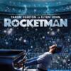 """【映画】『ロケットマン』:エルトン・ジョンの""""愛""""を求めた人生を名曲で描くミュージカル!"""