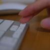 2011年08月19日「写真批評のじかん」