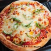 【業務スーパー】買ったものいろいろ。と冷凍ピザ生地が人気の理由に納得。
