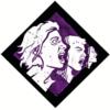 【DbD】「伝播する怖気」効果解説と使い方ガイド【デッドバイデイライト】