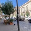 レンタカーで巡る南イタリア2日目 シラクーサ観光 円形劇場とか耳とか奇跡の像とか