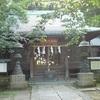 神宮・神社まとめ9