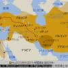 モレク、バアル、アフラ・マズダーとユダヤ・キリスト教の関係