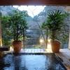 箱根旅行記・老舗の温泉旅館「環翠楼」宿泊レポート