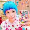 くれちゃんねる『紅林大空』人気カラフル系Youtuberのプロフィールを解説!