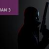 初見動画【海外版デモ】PS5【HITMAN 3】を遊んでみての評価と感想!