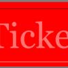 【滝沢歌舞伎2017】FC先行「申し込み方法は先振込み?メール振込み?」「締切日はいつ頃?」2014年~2016年公演を参考にを予想!