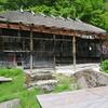 秋田県縦断 湯巡り一人旅 ⑱ 乳頭温泉郷「孫六温泉」さんに日帰り入浴