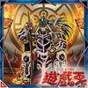 リンクヴレインズパック2の新規カードが判明!!《六武衆の軍大将》《魔弾の射手 マックス》魔弾やば強すぎる・・・