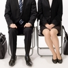 「あなたにはリーダーシップがあると思いますか」の答え方と準備のコツ-公務員面接Before-After