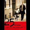 映画「25時」感想 小説原作のスパイク・リー×エドワード・ノートンの社会派作