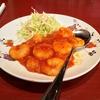 台湾料理 昇龍