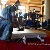 命の意味、食べる意味 坂東報恩寺の「まないた開き」