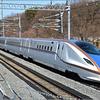 【特集】10000アクセス記念③ 好きな電車デザインランキング