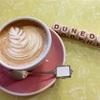 ダニーデンのゆっくりできるおすすめカフェ3店舗|ニュージーランド夫婦旅